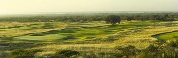 Euphoria Golf and Lifestyle Estate in Mookgophong (Naboomspruit)