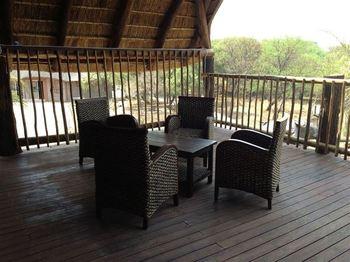 Lodge of Dreams in Mokopane