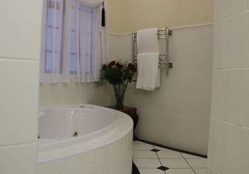 De Kat Guesthouse in Bloemfontein