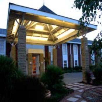 Protea Hotel by Marriott Bloemfontein in Bloemfontein