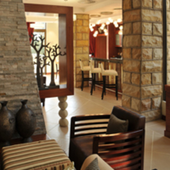 Protea Hotel by Marriott Clarens in Clarens
