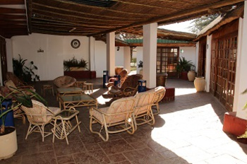 Rusplek Guest house Conference Centre & Spa in Bloemfontein