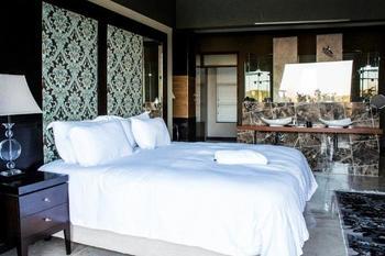 Pikoko Boutique Hotel Waverley in Bloemfontein