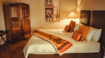 Olien Guestrooms in Smithfield
