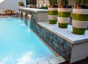 City Lodge Hotel at OR Tambo International Airport in Johannesburg Airport