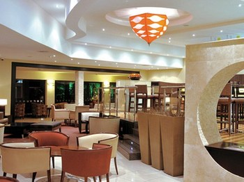 Protea Hotel by Marriott Midrand in Midrand