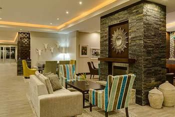 Protea Hotel by Marriott Pretoria Capital in Pretoria