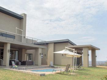 Legend Mountain View in Pretoria