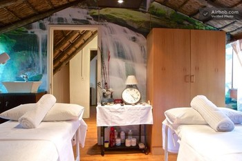 30 on Homestead Guest House in Bryanston