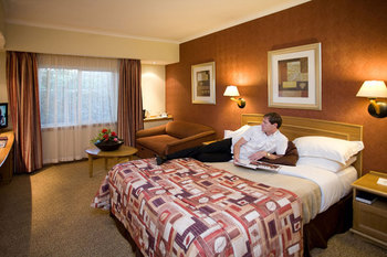 City Lodge Hotel Bryanston in Bryanston
