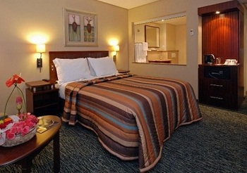 City Lodge Hotel Fourways in Fourways