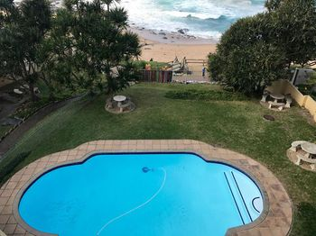 18 Casablanca Beach in Ballito