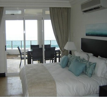 104 Manor Beach - Ballito Manor in Ballito