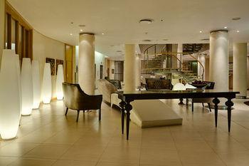 Protea Hotel by Marriott Johannesburg Wanderers in Johannesburg