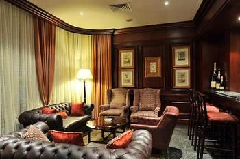 Protea Hotel Edward Durban in Durban
