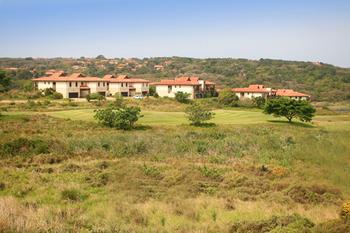 Uluwatu Villas Zimbali Coastal Resort