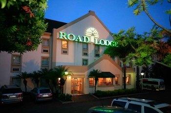 Road Lodge Durban in Durban