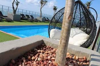 Desroches Hotel Margate in Margate