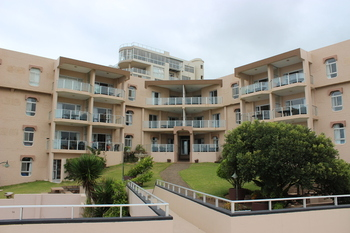 Seagull Holiday Apartments- Main Beach in Margate