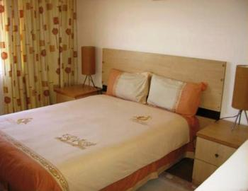Makwande Guest House in Bizana