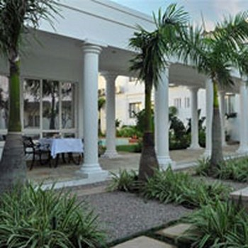 Protea Hotel The Richards in Richards Bay