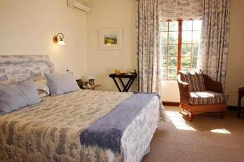 Comfort House Bed and Breakfast in Shakas Rock