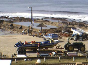 Eden Dunes Units 61 75A 75B in Shelly Beach