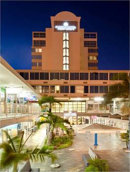 Protea Hotel by Marriott Durban Umhlanga in Umhlanga Rocks