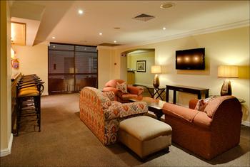 Protea Hotel by Marriott Durban Umhlanga in Umhlanga Rocks