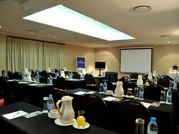 Protea Hotel by Marriott Nelspruit in Nelspruit