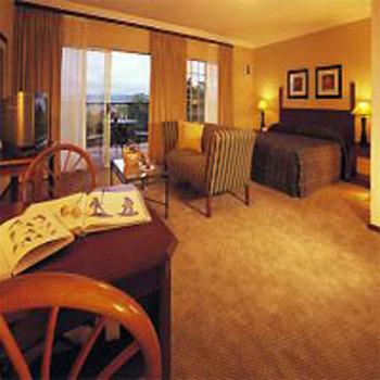 Protea Hotel by Marriott Hazyview in Hazyview