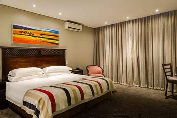 Protea Hotel by Marriott Witbank in Witbank