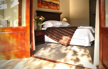 Mondior Manor Guest Accommodation in Kimberley