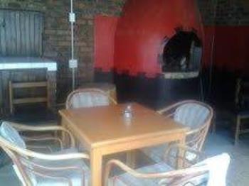 Thuba Kobo Segole Guest House in Kuruman