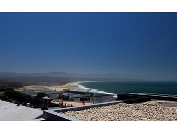 High Street Views in Plettenberg Bay