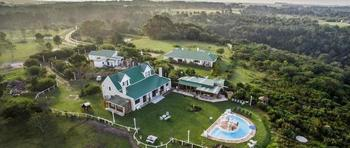 T'Niqua Stable Inn in Plettenberg Bay