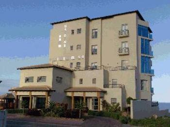 Garden Route Boutique Hotel Spa Mossel Bay