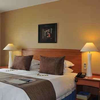 Protea Hotel by Marriott Cape Town Tyger Valley in Welgemoed