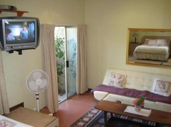 Aurora Guest Units in Durbanville